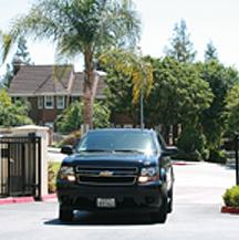 Car Service From Granada Hills To Lax >> LAX Limousine servies:Luxury Sedan, Luxury SUV, Luxury Van, Stretch Limousine.